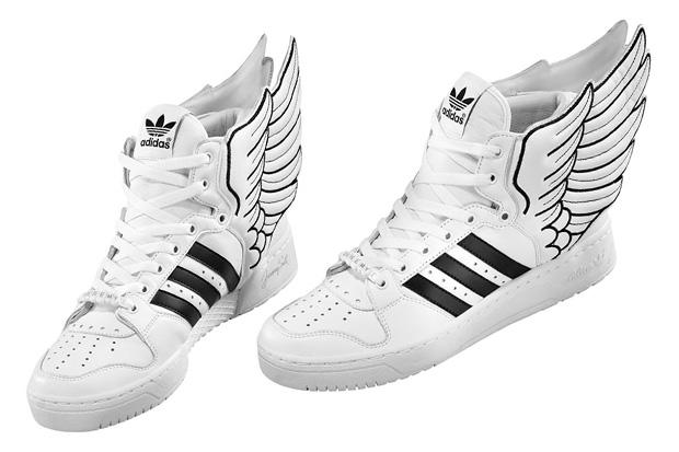 acheter adidas jeremy scott wings 2.0