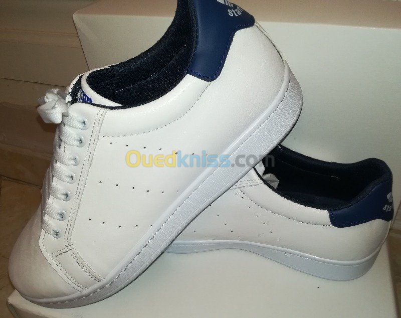 basket adidas femme ouedkniss