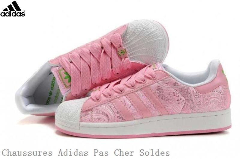 adidas superstar rose paillette
