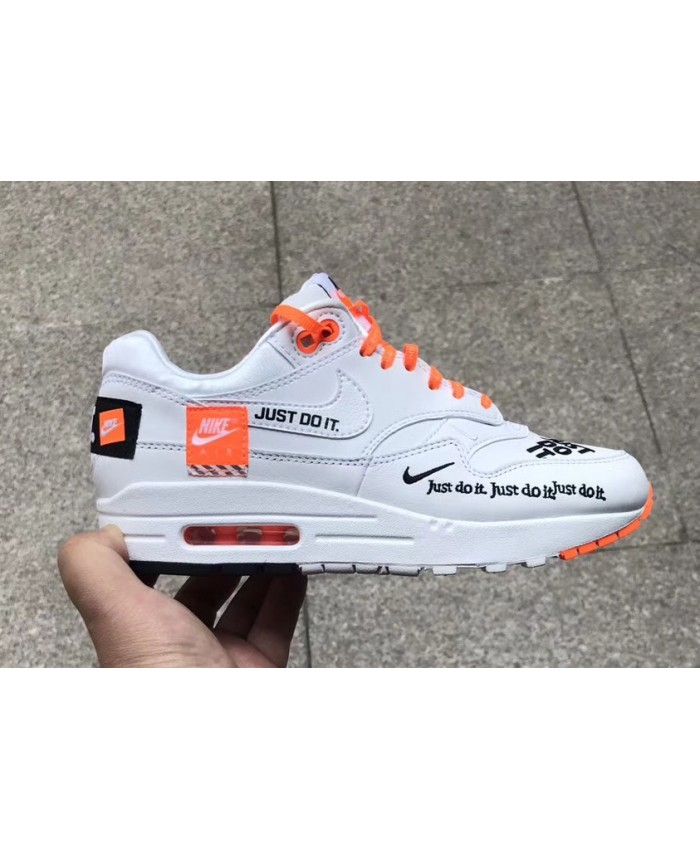 air max pas cher just do it