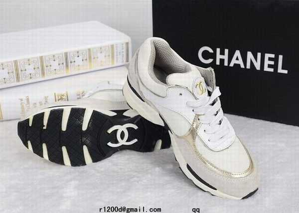 a41b512428ac chaussure chanel pas cher zwdmr